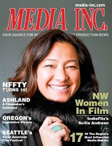 Media Inc.